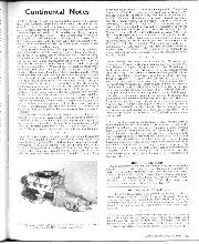 Archive issue October 1969 page 33 article thumbnail