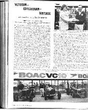 Page 40 of October 1969 issue thumbnail