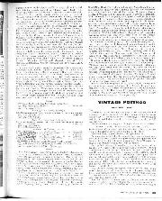 Page 41 of October 1969 issue thumbnail