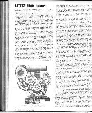 Page 46 of October 1969 issue thumbnail