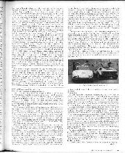 Archive issue October 1969 page 47 article thumbnail