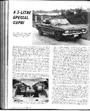 Page 48 of October 1969 issue thumbnail
