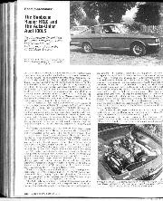 Page 52 of October 1969 issue thumbnail