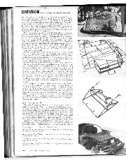 Archive issue October 1969 page 56 article thumbnail