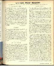 Page 75 of October 1969 issue thumbnail