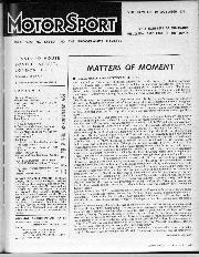 Page 19 of October 1970 issue thumbnail