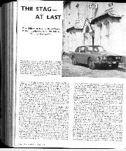 Page 22 of October 1970 issue thumbnail