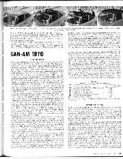 Page 25 of October 1970 issue thumbnail