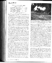 Page 30 of October 1970 issue thumbnail