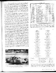 Archive issue October 1970 page 33 article thumbnail