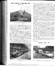 Page 40 of October 1970 issue thumbnail