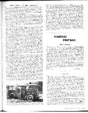 Archive issue October 1970 page 41 article thumbnail