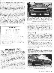 Page 51 of October 1970 issue thumbnail