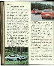 Page 72 of October 1970 issue thumbnail