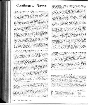 Page 28 of October 1970 archive issue thumbnail