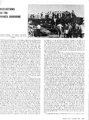 Page 35 of October 1970 archive issue thumbnail