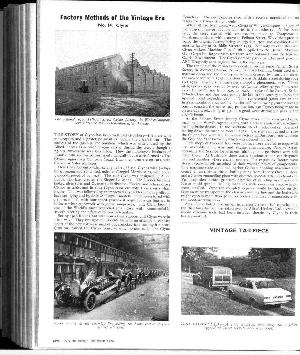 Page 40 of October 1970 archive issue thumbnail