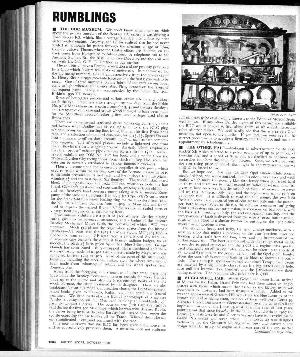 Page 46 of October 1970 archive issue thumbnail