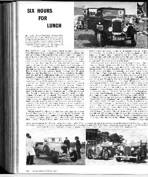 Page 48 of October 1970 archive issue thumbnail