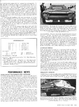 Page 51 of October 1970 archive issue thumbnail
