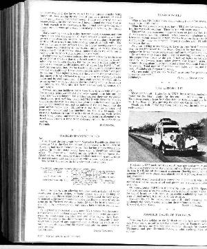 Page 76 of October 1970 archive issue thumbnail