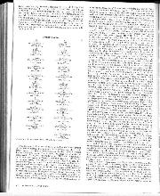 Archive issue October 1971 page 22 article thumbnail