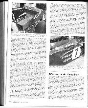 Archive issue October 1971 page 24 article thumbnail
