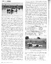 Page 26 of October 1971 issue thumbnail