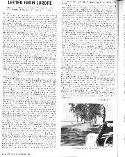 Page 28 of October 1971 issue thumbnail
