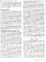 Page 31 of October 1971 issue thumbnail