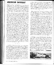 Page 36 of October 1971 issue thumbnail