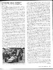 Page 37 of October 1971 issue thumbnail