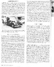 Page 40 of October 1971 issue thumbnail