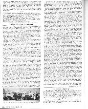 Page 42 of October 1971 issue thumbnail