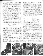Page 47 of October 1971 issue thumbnail