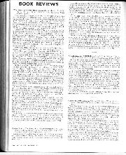 Archive issue October 1971 page 54 article thumbnail