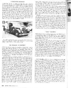 Page 40 of October 1971 archive issue thumbnail