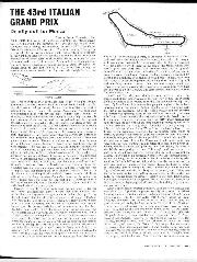 Page 25 of October 1972 issue thumbnail