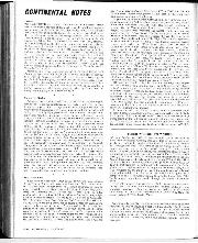 Page 30 of October 1972 issue thumbnail