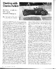 Page 34 of October 1972 issue thumbnail