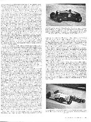 Archive issue October 1972 page 35 article thumbnail