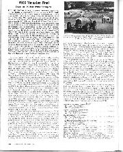 Page 38 of October 1972 issue thumbnail