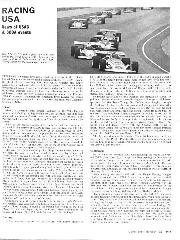 Page 39 of October 1972 issue thumbnail