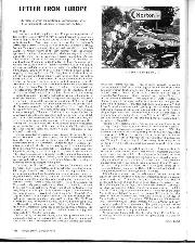 Page 40 of October 1972 issue thumbnail