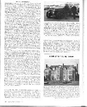 Archive issue October 1972 page 42 article thumbnail