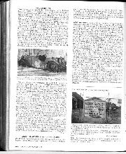 Page 48 of October 1972 issue thumbnail