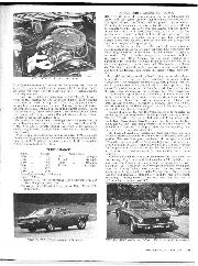 Page 51 of October 1972 issue thumbnail