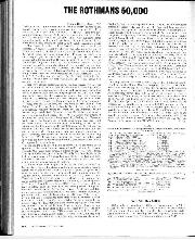 Archive issue October 1972 page 52 article thumbnail