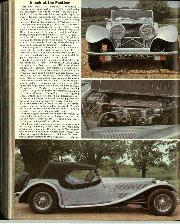 Page 60 of October 1972 issue thumbnail