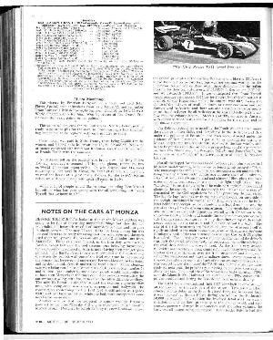 Page 28 of October 1972 archive issue thumbnail